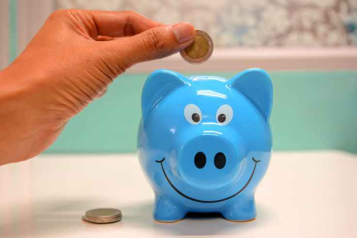 No Spend Month Challenge, Save Money, Tips and tricks, to save money
